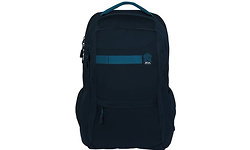 "STM Trilogy Backpack 15"" Navy"