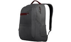 "STM Trilogy Backpack 15"" Grey"