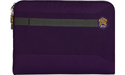 "STM Summary Sleeve 15"" Purple"
