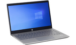 HP Pavilion 13-AN1430ND ()