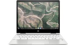 HP Chromebook x360 12b-ca0100nd (8UA34EA)