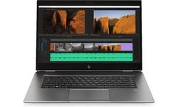 HP ZBook Studio G5 (6TW59EA)