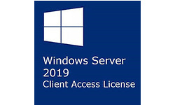 Microsoft Windows Server 2019 Cal 5-user (NL)