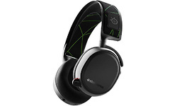 SteelSeries Arctis 9x Black