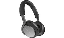 Bowers & Wilkins PX5 Over-Ear Grey