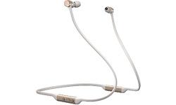Bowers & Wilkins PI3 In-Ear Gold