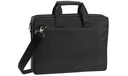 Rivacase 8231 Document Bag 15.6'' Black