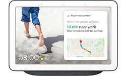 Google Nest Hub Grey