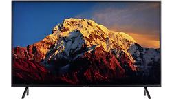 Samsung 50RU7172
