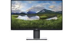 Dell Professional P2720D