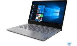 Lenovo ThinkBook 14-IML (20RV005TMH)