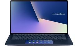 Asus Zenbook 14 UX434FLC-AI220T