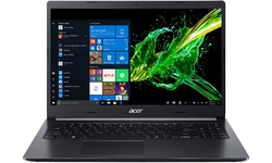 Acer Aspire 5 A515-54G-755T