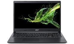 Acer Aspire 5 A515-54G-54WA