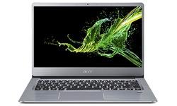 Acer Swift 3 SF314-41-R69Y