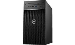 Dell Precision 3630 (VN0W8)