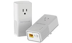 Netgear PLP1000 2-pack