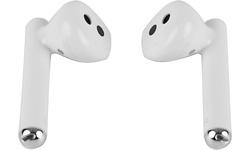 Huawei FreeBuds 3 In-Ear White