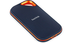 Sandisk Extreme Pro 1TB Black