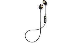 Marshall Minor II Bluetooth In-Ear Brown