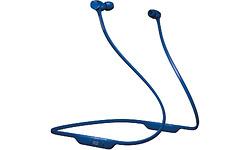 Bowers & Wilkins PI3 In-Ear Blue