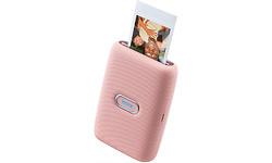 Fujifilm Instax Mini Link Dusky Pink