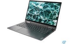 Lenovo Yoga C740-14IML (81TC004SMH)