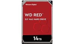 Western Digital Red 14TB