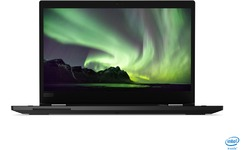 Lenovo ThinkPad L13 Yoga (20R50004MH)