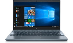 HP Pavilion 15-cs3100nd (8BU54EA)