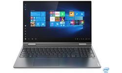 Lenovo Yoga C740-15IML (81TD002KMH)