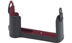 Fujifilm BLC-XT3 Black