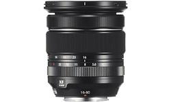 Fujifilm XF 16-80mm f/4.0 R OIR WR