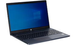 HP Pavilion 15-CS3847ND (8BP57EA)