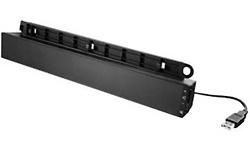 Lenovo USB Soundbar 2.0 Black