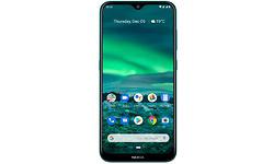 Nokia 2.3 Green