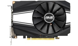 Asus GeForce GTX 1650 Super Phoenix 4GB