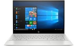 HP Envy 13-aq1150nd (8PT45EA)