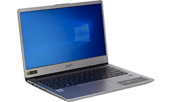 Acer Swift 3 SF314-58-58XS