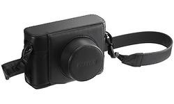 Fujifilm LC-X100F Black