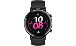Huawei Watch GT 2 Sport 42mm Black
