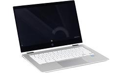 HP Chromebook x360 14b-ca0150nd (8UJ08EA)