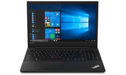 Lenovo ThinkPad E595 (20NF0006MB)