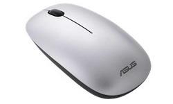 Asus MW201C Wireless Optical Grey