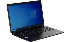 Acer Aspire 3 A315-54-32WU