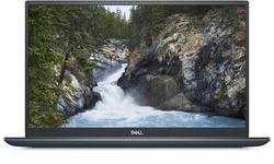 Dell Vostro 5590 (04PFK)