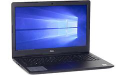 Dell Vostro 3590 (K00KD)