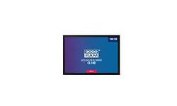 Goodram CL100 240GB