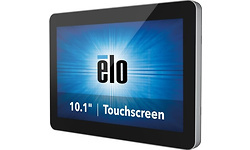 Elo Touch Solution (E461790)
