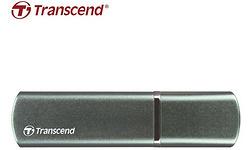 Transcend JetFlash 910 128GB Green